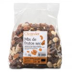 mix_frutos_secos_1Kg