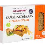 28_Cracker co algas_cenoura-e-gengibre