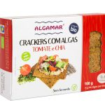 29_Crackers com algas_tomate-e-chia
