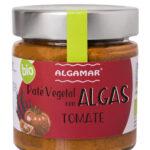 58-paté-tomate_1